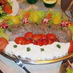 Fleischplatte_4